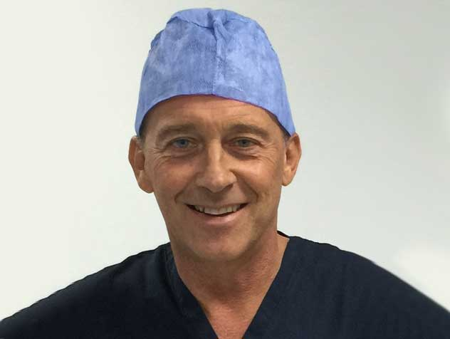 givre-gruppo-italiano-chirurgia-vitreoretinica-consiglio-direttivo-Mariotti