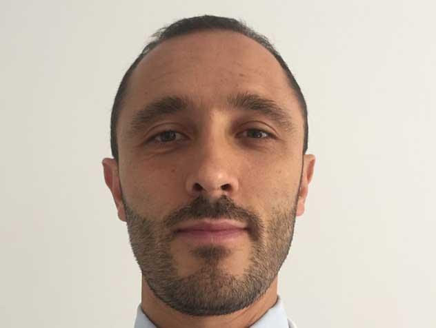givre-gruppo-italiano-chirurgia-vitreoretinica-consiglio-direttivo-Romano