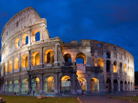XX Congresso Nazionale Roma, 4 – 6 aprile 2019