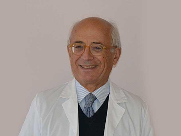 givre-gruppo-italiano-chirurgia-vitreoretinica-consiglio-direttivo-Ratiglia