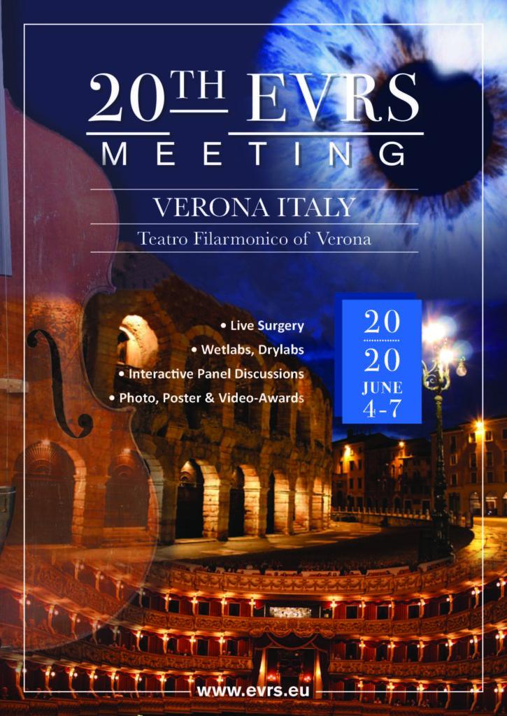2020-EVRS-Meeting-Verona